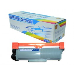 Toner do Brother TN2320