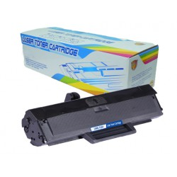 Toner MLT-D104 do Samsung