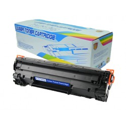 Toner 44A do HP CF244A