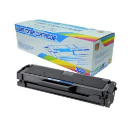 Toner MLT-D101 do Samsung