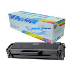 Toner 106R02773 do Xerox