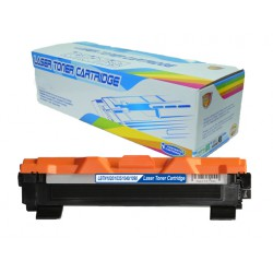 Toner TN1090 do Brother