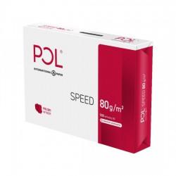 Papier Polspeed A4 80g