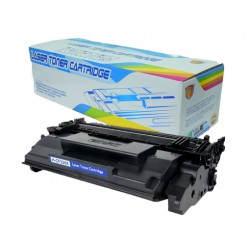 Toner 26A / 26X do HP...