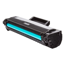 Toner 106A do HP W1106A bez...