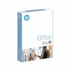 Papier HP Office A4 80g
