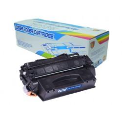 Toner 49X do HP Q5949A XL