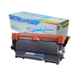 Toner TN2220 / TN2010 do...