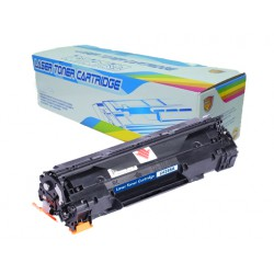 Toner 85A do HP CE285A