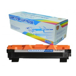 Toner do Brother TN1030