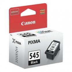 Tusz Canon PG545 czarny...