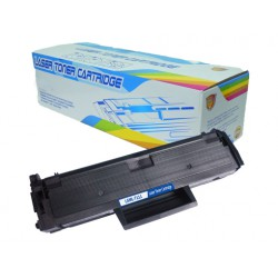 Toner MLT-D111 do Samsung
