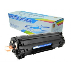Toner 79A do HP CF279A