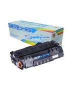 Tonery HP do drukarek laserowych